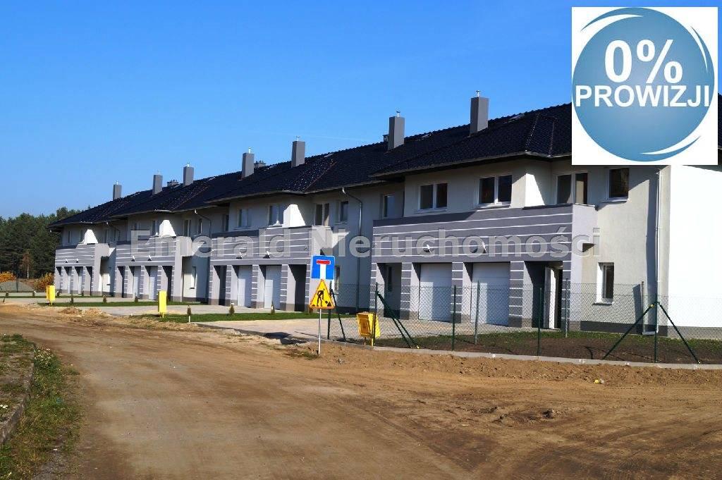 Sprzedam Dom 162 M2 Woj Lubuskie Zielona Gora Os Czarkowo